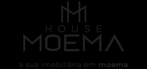 House Moema