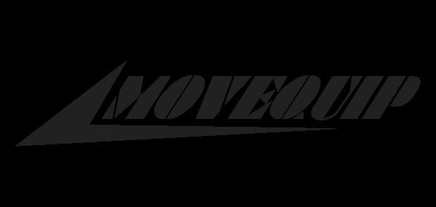 Movequip