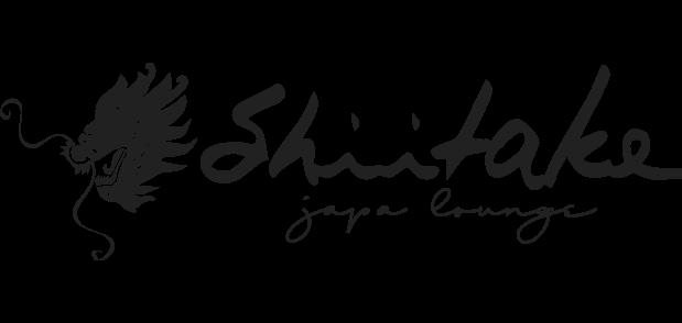 Sr. Shiitake